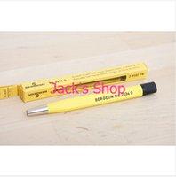 bergeon watch tools - pc Bergeon C Fiber Glass Scratch Brush for Watch Repair