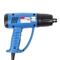 Wholesale high quality price Adjustable temperature Heat gun V hot air gun degrees