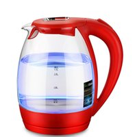 Wholesale 20 Household L capacity water heating water boil bottle V boil within minutes high quality appliance