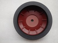 Wholesale Resin Grinding Disc Resin Abrasive Disc Resin Bond Disc for Glass Beveler Machine Free Ship
