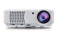 area business - Brand New LED Digital Projector MPJ804 Projecting Area M Distance High Definition for home and commercial use