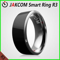 alibaba bag - Jakcom R3 Smart Ring Jewelry Jewelry Packaging Display Jewelry Pouches Bags Ring Enamel Jewelry Design Alibaba France