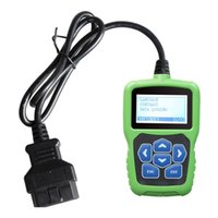 add programmes - OBDSTAR F108 PSA PIN CODE Reading and Key Programming Tool for Peugeot Citroen DS F108 Newly Add K LINE