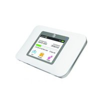 Wholesale Unlocked Mbps Sierra Wireless Aircard S Portable G LTE Mobile WiFi Hotspot Support North and South America