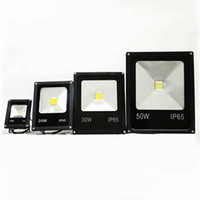 Cheap 10-50W led flood light Best LED IP65 led Project-light lamp