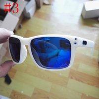 Wholesale Holbrook New Top Version Sunglasses TR90 Frame Polarized Lens UV400 Sports Sun Glasses Fashion Trend Eyeglasses Eyewear