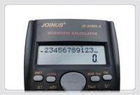Factory Calculatrice de gros École élémentaire Fonction scientifique École de bureau Fournisseurs Calculatrices Calculatrice scientifique Livraison gratuite