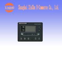 Wholesale Genset Control HGM6110KC