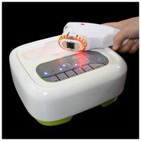 advanced ultrasound - Advanced Korea Technology HIFU High Intensity Focused Ultrasound Hifu Face Lift Anti Wrinkle RF LED Facial Beauty Machine