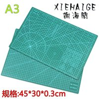 cheap self healing cutting board  free shipping self healing, Kitchen design