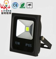 ac suspension - W LED floodlights imported led waterproof outdoor light V suspension lamp lamp signboards