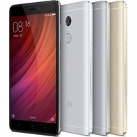 bars class - Xiaomi Redmi note Helio X20 GB RAM GB ROM MP PDAF camera Deca Core quot P MIUI Fingerprint ID Lsea Center World Class Offer