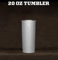 beverage tumbler - 10oz oz oz oz yeti Tumbler Rambler Cups Stainless steel mugs car beer coffee condensation colder travel drink compact beverage bottle