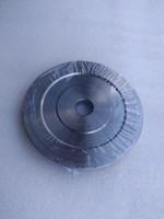 abrasive edge - Diamond Grinding Disc Diamond Abrasive Disc for Glass Shaped Machine Free Ship mm Grit FA Edge