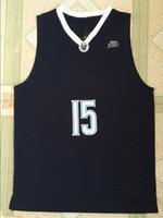 Wholesale No Villanova Wildcats College Basketball Jersey embroidery setback cheap Jerseys men size S XXL fast shipping