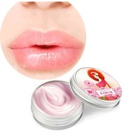 Wholesale Woman Pink Lightening Nipple Vagina Lip Underarm Whitening Bleaching Pinkish Body Cream new type