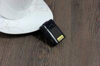 Precio de Cámara espía venta caliente-Venta al por mayor-Venta caliente 1080P 720P espía del deporte mini cámara HD80 Espia DV grabadora de vídeo infrarrojo de visión nocturna Digital Cam pequeña oculta Camc