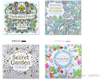 secret garden coloring book painting drawing moreover cheap christmas coloring books free shipping christmas coloring on christmas coloring books cheap also 98 best images about coloring pages on pinterest christmas on christmas coloring books cheap including cheap christmas coloring books wholesale free shipping christmas on christmas coloring books cheap in addition coloring book for kids my little pony with stickers cartoon anime on christmas coloring books cheap