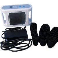 Wholesale Home use slimming mini Zeltiq Cryolipolysis Slimming Machine Coolsculpting by Zeltiq Home Use Machine Body Sculpting