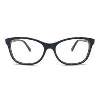 big round eyeglasses - LauraFairy New Fashion Acetate Round Frame Classical Full Rim Men and Women Optical Frame Eyeglasses Big Frame Vintage Preppy Style O310