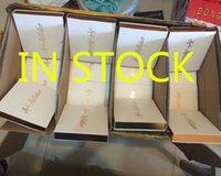 Wholesale Dropshipping Kylie Jenner Lip Kit Lipgloss Set KOKO Kollection Set The Family Collaboration kollaboration Gold Metal Matte lipstick KHLOE
