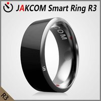 bead projects - Jakcom R3 Smart Ring Jewelry Jewelry Findings Components Other Beads Shop Jewelry Making Projects Jewelers Supply Store
