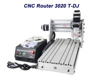 Wholesale cheap cnc drilling machine wood carving router freeshipping to Russia and no tax