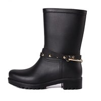 Cheap Wear Rain Boots | Free Shipping Wear Rain Boots under $100 ...