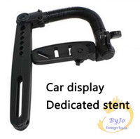 Wholesale Portable Display Car bracket and TV display Car bracket support LEADSTAR portable display
