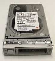 Wholesale original Sun Oracle hard disk TB K SAS hard drive new