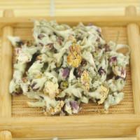 apple tea bags - Apple Flower Tea Natural Organic Premium Loose Healthy Slimming Scented Tea Tasty Drinks Gram Bag