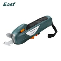 Wholesale Electric Pruning Shears Buy Cheap Electric Pruning