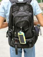 battery universal power car - Solar charging treasure waterproof dustproof shockproof ma mobile power supply mobile phones tablet camping lamp storage battery charge