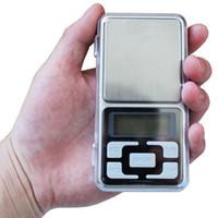 balance digital watch - Malloom New Arrival g x g Digital Scale Jewelry Gold Herb Balance Weight Gram LCD