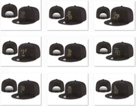 Wholesale 2017 mlb Chicago Cubs World Series Champions Hat Cubs Snapbacks Fashion Baseball Caps Cheap Adjustable Hats All Teams Caps Available