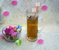 Wholesale 100pcs Bachelorette Party Willy Straw Drinking Penis Straws Dicky Sipping Straw Joke Sex Toys straw