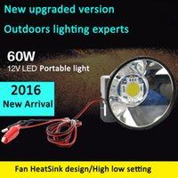 Wholesale New Arrival V LED headlamp diffused lighting large spot light High Low Switch Mode yellow light headlight