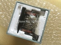 Wholesale 1 piece digits numbering machine Horizontal jump moth backword