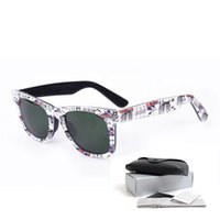 bargain sunglasses - Original Brands Designer Sunglasses Cheapest large bargain Excellent Square Plank Frame Sunglasses for Women Men