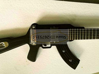ak factory - AK alder electric guitar imported accessories sound great price discounts Welcome to DK factory