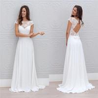 Дешевые платья с открытой спиной