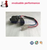 Wholesale Heater blower motor resistor FOR Benz S class