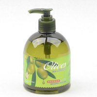 Wholesale Olive hand sanitizer Disinfection sterilization products