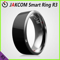 Wholesale Jakcom R3 Smart Ring Computers Networking Other Keyboards Mice Inputs Electronic Drawing Pad Nettalk Duo Pc Hardware