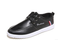 Wholesale RM shoes fashion men and women