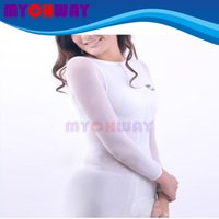 Wholesale Hot Sale Cellulite Massage Body Slimming Suits Vaccum Roller Suit Fat Removal Tighten Skin Body Shaping Suit