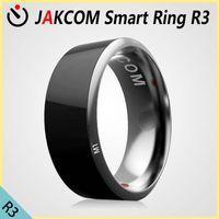 adam computer - Jakcom R3 Smart Ring Computers Networking Other Tablet Pc Accessories Radeon Hd Adam Tablet Kindle Fire