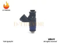 Wholesale Fuel injector nozzle for Skoda Fabia Sedan Combi VW Polo L AB