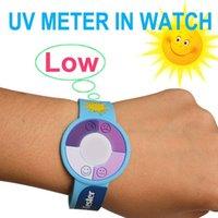 Wholesale Hot selling Test ultraviolet intensity Ultraviolet tester uv tester solar monitor tester UV monitor