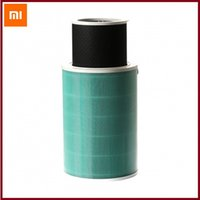 Others air filter efficiency - Original Xiaomi Air Purifier Filter Parts High Efficiency Triple Filter In addition To Formaldehyde Enhanced Version